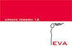 EVA-Flyer-S1