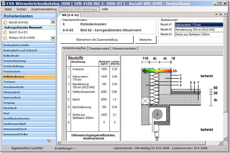 Screenshots-WBK_img_0.jpg