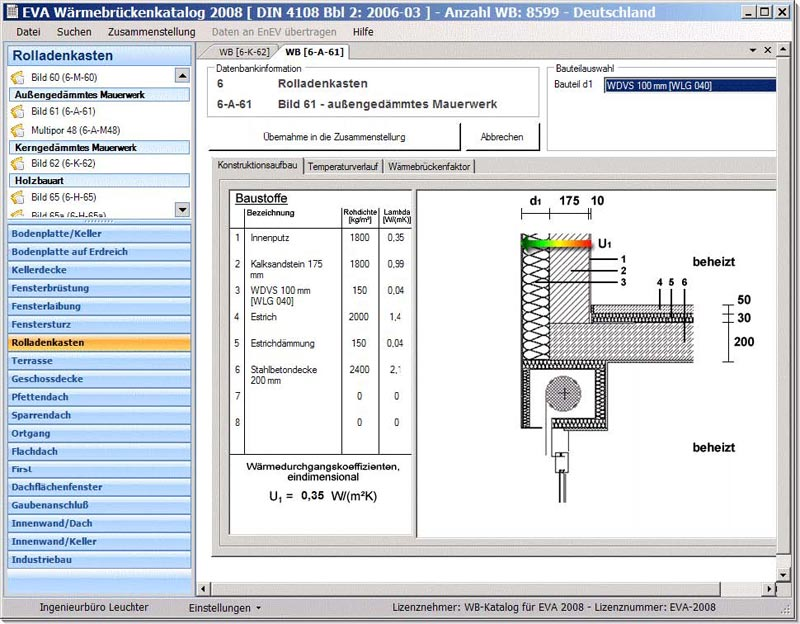 Screenshots-WBK_img_1.jpg