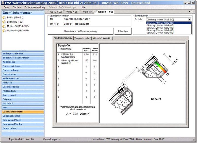Screenshots-WBK_img_3.jpg
