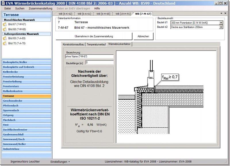 Screenshots-WBK_img_6.jpg